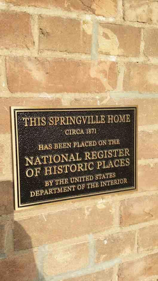 190 N 300 E - Springville