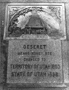 deseret_state_1