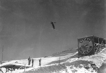 4-ski-jumping-at-ecker-hill-february-17-1935-ushs-photo-21101