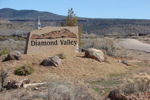 """Résultat de recherche d'images pour """"diamond valley utah"""""""