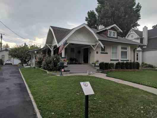 2017-07-11 19.09.36