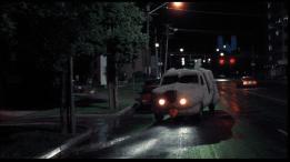 Screenshot (417)