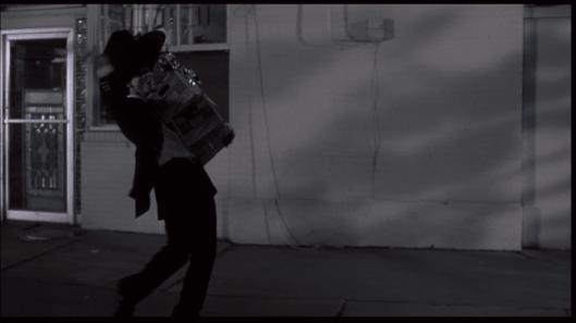 Screenshot (418)