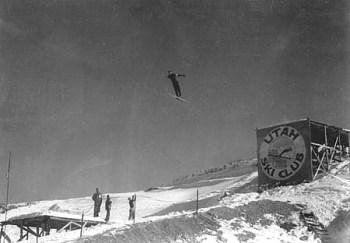 4-ski-jumping-at-ecker-hill-february-17-1935-ushs-photo-21101