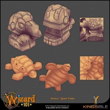 jakeart_com_Wizard101_07