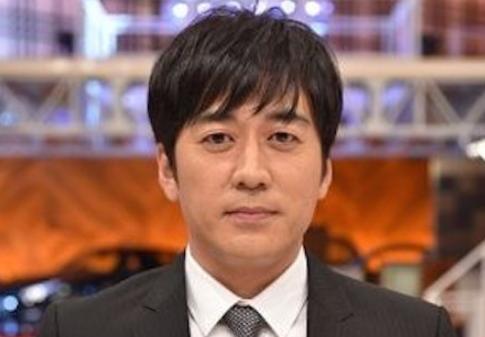 安住紳一郎と米倉涼子の婚約はない3つの理由!目撃された彼女はやっぱりあの人?