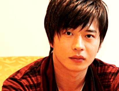 田中圭のびっくりな浮気の相手とは!?似てる俳優が驚くほど多い。