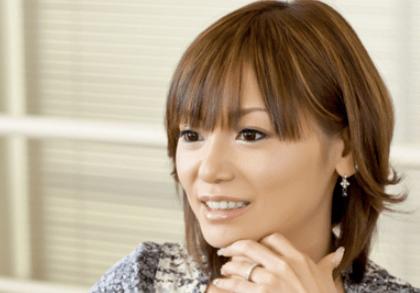 谷口元一が元カリスマキャバ嬢の立花胡桃と離婚!!川田亜子との関係が衝撃的!!