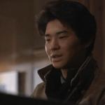 吉岡秀隆が壇蜜とフライデーにびっくり!現在の再婚相手とは誰?