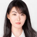 福田麻由子、子供時代のドラマ出演と今!気になる眉毛の画像!!