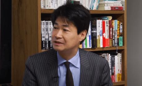 太田昌克の経歴や評判を紹介!