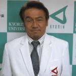 山口芳裕教授って何者?プロフィールや経歴を紹介!