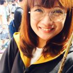 岩本京子のプロフィールやかわいい顔画像を紹介!
