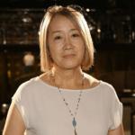 (演出家)金谷かほりのB'zの衝撃ライブ演出動画!プロフィールや経歴を紹介!