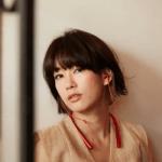 (妊娠)画像!水川あさみが窪田正孝と結婚して一年で、おめでた?