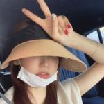 (顔画像)女優オ・インヘのプロフィールや経歴!超美人すぎ顔画像!
