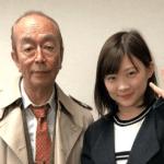 (動画)伊藤沙莉と志村けんのコントがおもしろすぎる!!