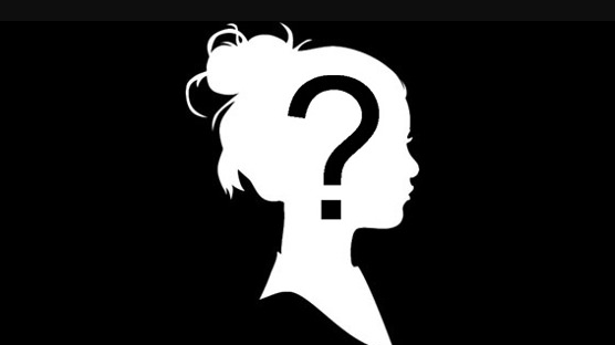 (真相)さらば青春の光の東ブクロが妊娠させた女性は誰?