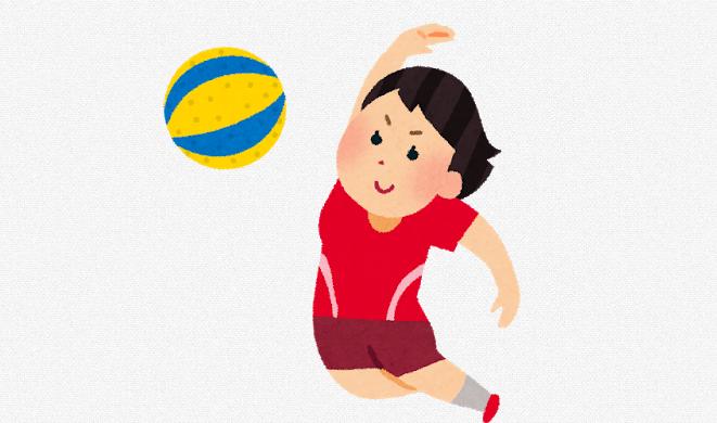 (自殺?)韓国プロバレーボールA選手は誰?原因は何?顔画像やプロフィール