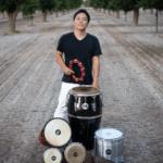 (グラミー賞受賞)小川慶太は誰?ドラム動画やプロフィールを紹介!