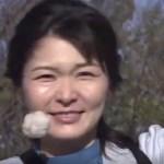 山神明理がNHKおはよう日本を卒業で涙!プロフィールや結婚相手は誰?