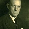 Clyde Holland Hunter