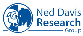 NED DAVIS RESEARCH - Jacobi Research Tools