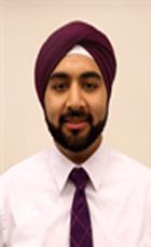 Maninder-Singh