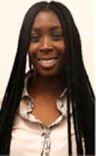 Nneka-Ndukwe