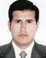 Ataucuri-Vargas, Jorge-Bleik