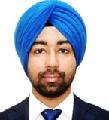 Buttar, Rupinder Singh