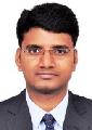 Dhanasekaran, Maheswaran