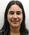 Nunez, Alexandra