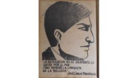 Figura 12. Chaski, Semanario de los Pueblos Jóvenes, vol. 7 (10 de febrero de 1973). Archivo del autor.