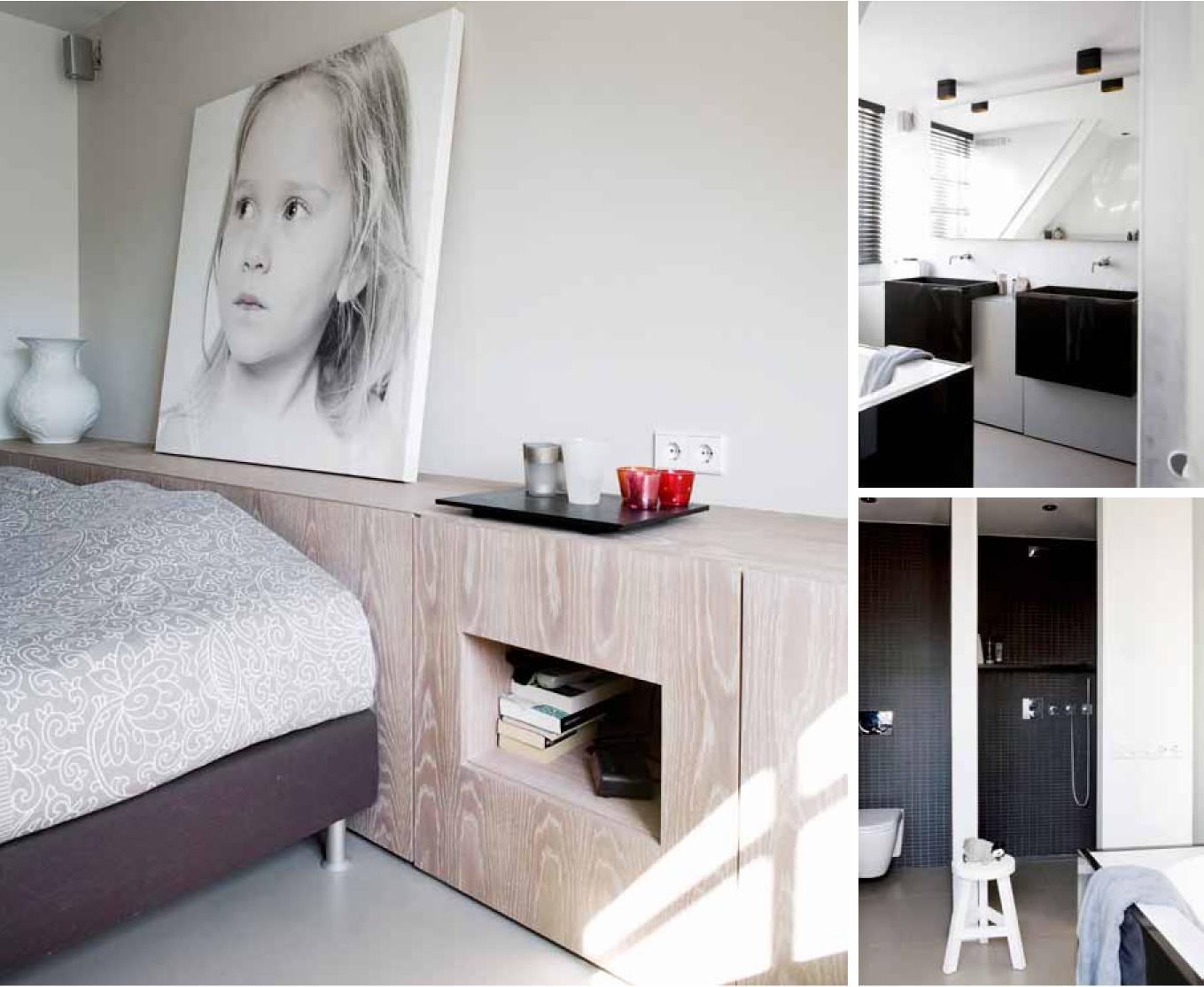 Aarding Badkamer Belgie : Aarding badkamer hd image full wallpapers