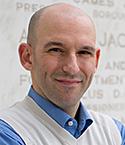 James A. Meltzer, MD