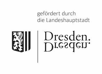 Prädikat_gefördert_durch_LHD_schmal_Strich