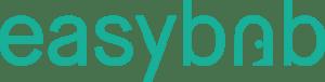 Easybnb Logo www.easybnb.no
