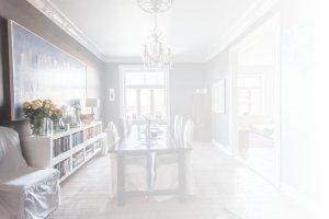 easybnb homesharing airbnb deleøkonomi
