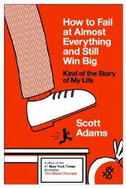fail win scott adams
