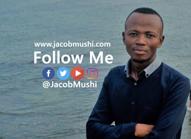 jacob mushi1