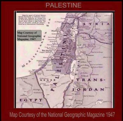palestinemapnationalgeo