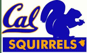 CalSquirrels