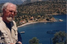 Baser-in-a-Greek-islands