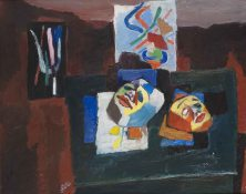 isaac_pailes__nature_morte_aux_masques-108-1