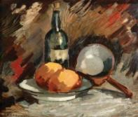 ovadyahu_samuel-still_life_with_wine~OMb6c300~11174_20101207_15_27