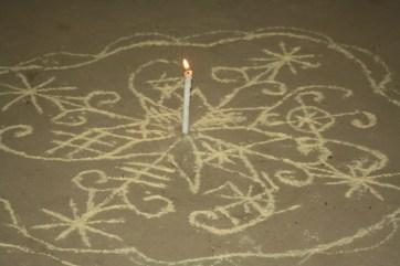 voodoo 154 (1024x683)