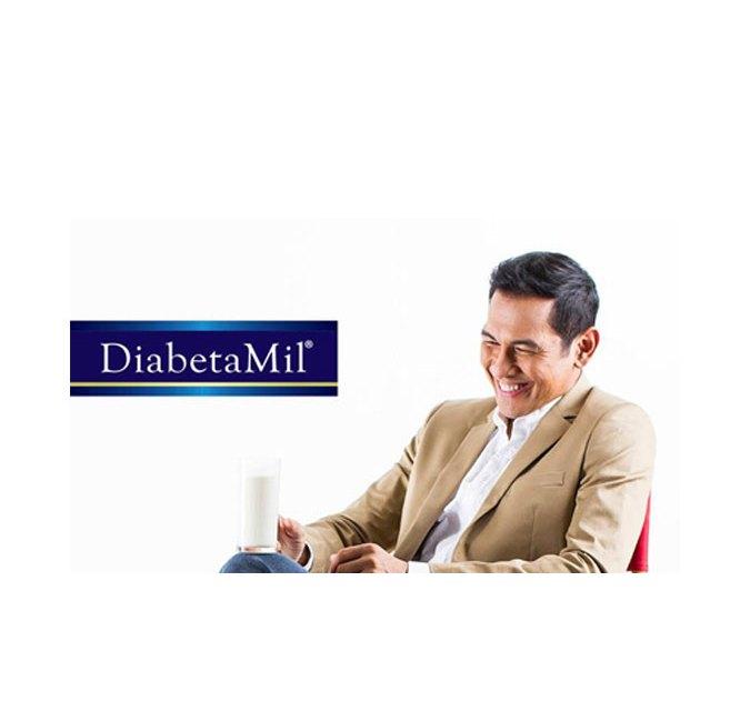 Gary V. Endorses Diabetamil as a Supplement for Diabetics