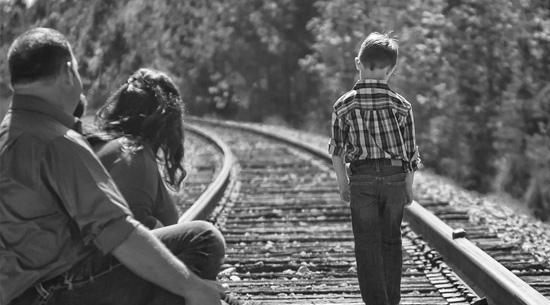 10 Ways to Fail as a Parent