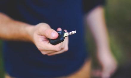 Keys to Answered Prayer